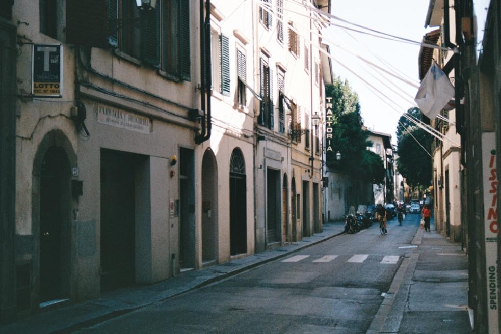 Firenze 7