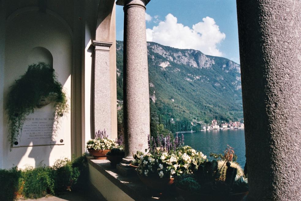 villa-monastero-1