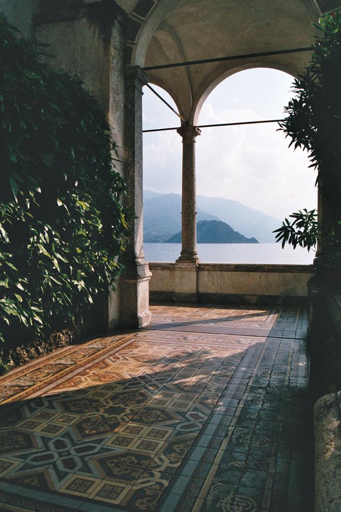 villa-monastero-3