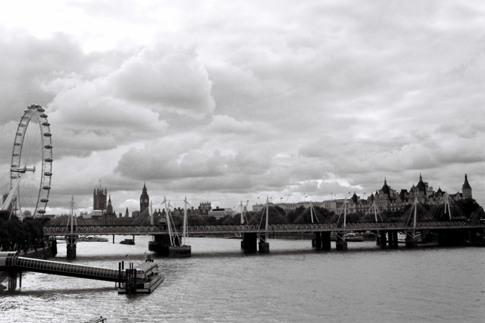 london-bw-4