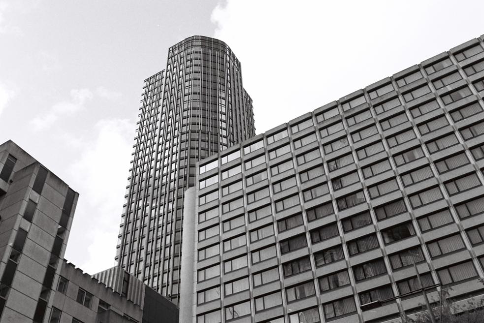 london-bw-5