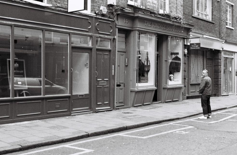 london-bw-8