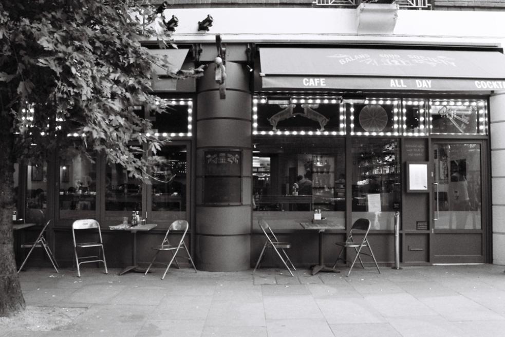 london-bw-9